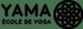 YAMA Yoga Marseille