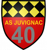 AS Juvignac