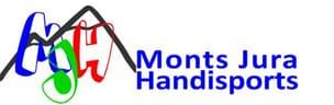 MONTS JURA HANDISPORTS