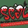 Ski Club Aventure Loisinord
