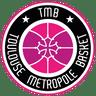 Toulouse Metropole Basket