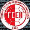 FC Equeurdreville Hainneville