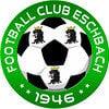 FC Eschbach