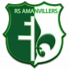 RS Amanvillers