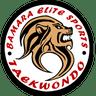 Bamara Elite Sports Florange