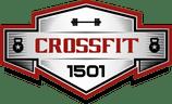 CrossFit 1501