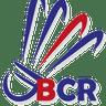 Badminton Club du Roumois