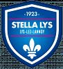 Lys Lez Lannoy Stella