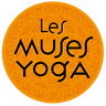 Muses yoga