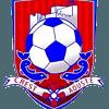 Entente Crest Aouste U18 D4 2019-2020