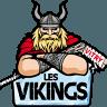 Hockey vitry