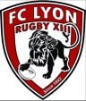 FC Lyon Rugby XIII