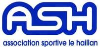 ASSOCIATION SPORTIVE LE HAILLAN Handisport