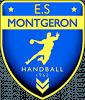 ES Montgeron