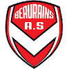 Am.S. de Beaurains