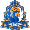 Cherbourg Basket Ball