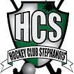 Hockey Club Stéphanois sur Gazon