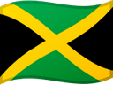 Jamaica Olympic 2020 Athletics