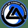 ACADEMIE DE COMBAT ASHIGARU
