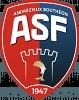 ASF Andrézieux-Bouthéon