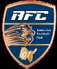 Ambérieu Football Club
