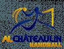AL Chateaulin HB