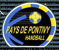 Pays de Pontivy Handball