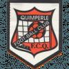 FC Quimperlois