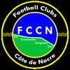 Football Club Cote de Nacre