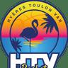 Hyeres Toulon Var Basket