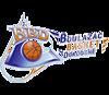 Boulazac Basket Dordogne