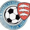 FC Durrenbach