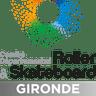 Comite Departemental Gironde