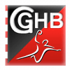 Guingamp HB Senior M1