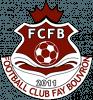 Fay-Bouvron FC