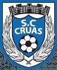 SC Cruas