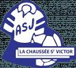 ASJ La Chaussée St Victor