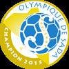 Olympique de Sada