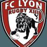 Fc Lyon XIII