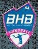 Billere Handball Pau Pyrenées