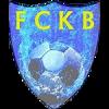 FC Kennedy Bethune
