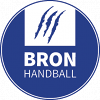 Bron Handball