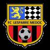 FC Lesparre Medoc