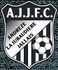 Andrezé Jub-Jallais FC