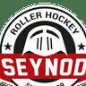 Seynod Roller Hockey