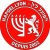 Hapoel Lyon
