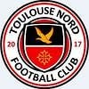 Toulouse Nord FC Senior Departemental 3