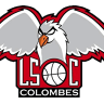 Lso Colombes Masculin Seniors