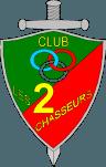 CSA Les Deux Chasseurs