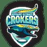 Les Crokers